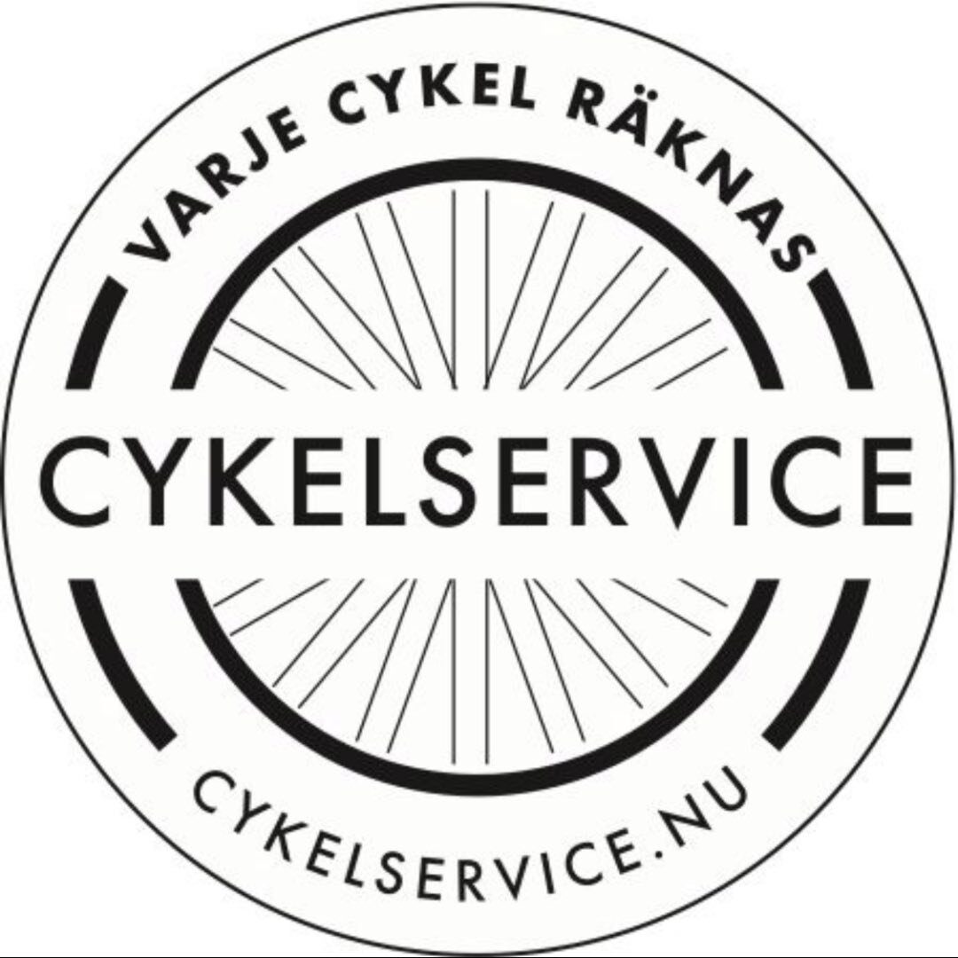 Professionell Cykelservice